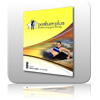 Posture Plus - Daily 8 DVD