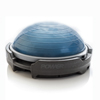 BOSU Pro Plus powerS...