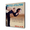 Intu-Flow Movement DVD