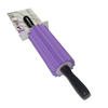 Thera-Stick Purple (Firm)